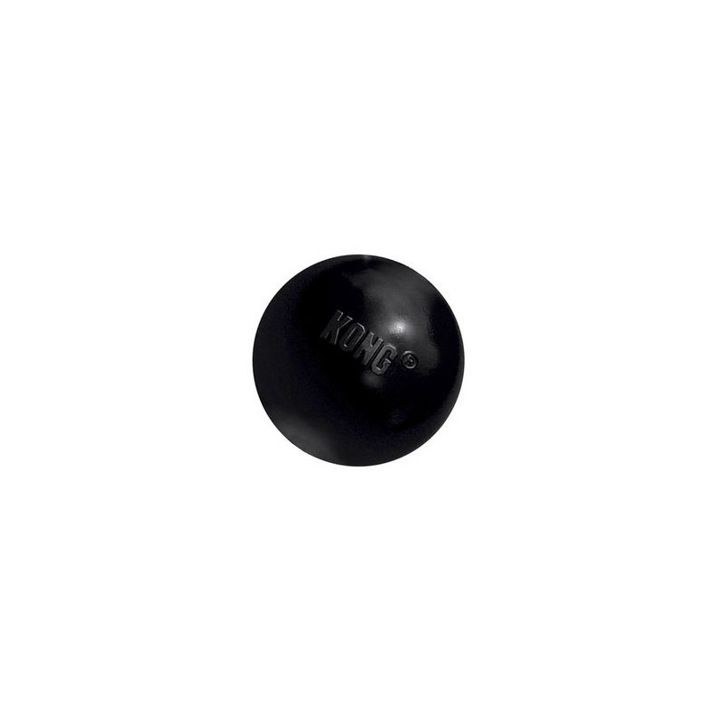 Jouet Kong Extreme Ball Small KONG 035585181141 Jouets Kong