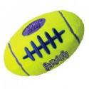 Jouet Kong AirDog Football Small