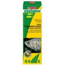 Sera Costapur SERA 4001942021302 Soins des poissons
