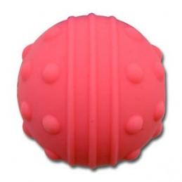 Balle pour Chien Spot friandises