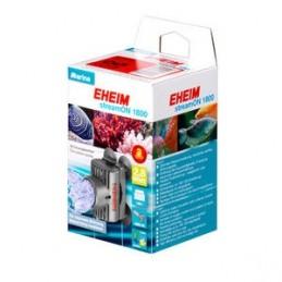 Eheim StreamON 1800 EHEIM 4011708105412 Pompe de brassage, de remontée