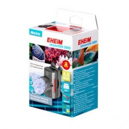 Eheim StreamON 3000 EHEIM 4011708105429 Pompe de brassage, de remontée