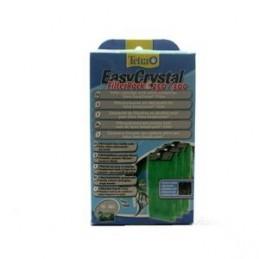 Tetra Easycrystal Mousse charbon TETRA 4004218151598 Autres