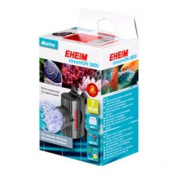 Eheim StreamON 3800 EHEIM 4011708105436 Pompe de brassage, de remontée
