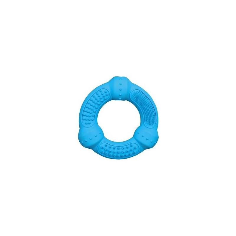 Jouet anneau Trixie Denta Fun TRIXIE 4011905333441 Cordes, jouets à mordre