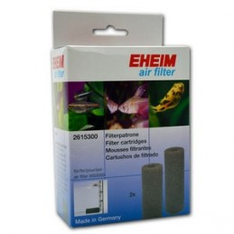 Eheim Mousses filtrantes (2615300) EHEIM 4011708260920 Eheim