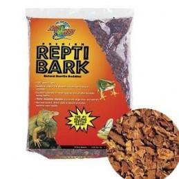 Zoo Med Repti Bark 4,4 L ZOO MED 097612750041 Substrat