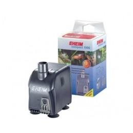 Eheim Compact EHEIM  Pompe à eau