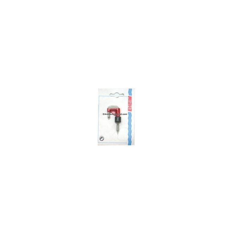 Eheim régulateur de débit d'eau (4003960)