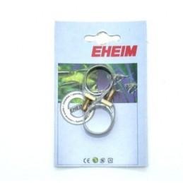 Eheim collier de serrage (4005530) EHEIM 4011708400593 Petit matériel