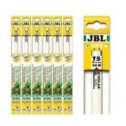 JBL T5 Solar Ultra Tropic