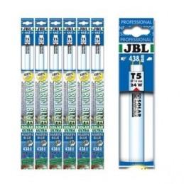 JBL Tube néon T5 Solar Ultra Marin Blue