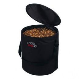 Conteneur Foodbag Pm Trixie TRIXIE  Conteneurs