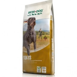 Bewi Dog Flakes 7,5 kg BEWI DOG 4002633509918 Croquettes Bewi Dog