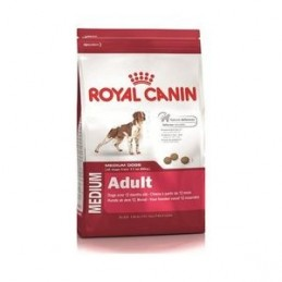 Royal Canin Medium Adult 10 kg