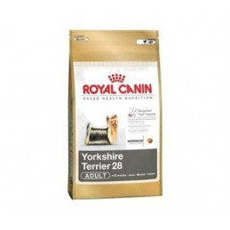Royal Canin Yorkshire Terrier 7,5 kg ROYAL CANIN 3182550716925 Croquettes Royal Canin