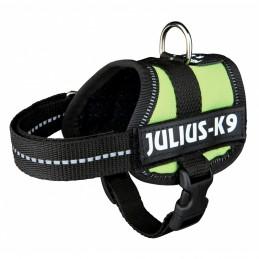 Harnais pour chien Trixie Julius-K9 Baby 1