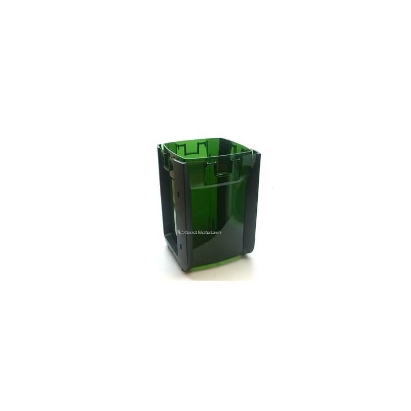 EHEIM cuve Thermofiltre 2178 (7675418) EHEIM 4011708764336 Cuves