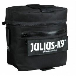 Accessoire Harnais pour chien Julius-K9 Sacoches