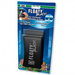 JBL Floaty Blade L JBL 4014162613523 Nettoyage