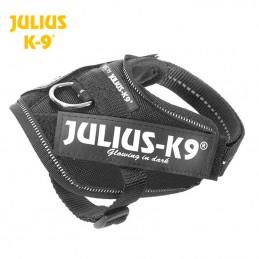 Harnais pour Chien Julius-K9 IDC-Power Baby   Harnais