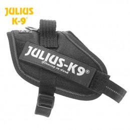 Harnais pour Chien Julius-K9 IDC-Power Mini JULIUS-K9  Harnais