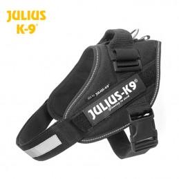 Harnais pour Chien Julius-K9 IDC-Power Taille 0 JULIUS-K9  Harnais