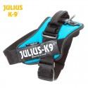 Julius-K9 Taille 1-4