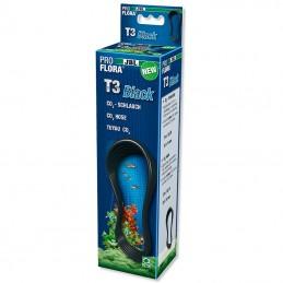 JBL ProFlora T3 tuyau CO2 JBL  Kit CO2