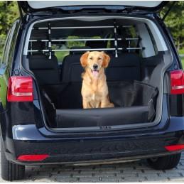 Protège coffre de voiture Trixie TRIXIE 4011905013145 Accessoires pour voiture