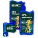 JBL Engrais ProScape NPK Fertilisant