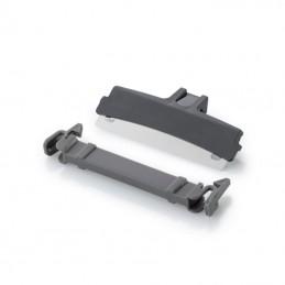 Raclette de nettoyage Eheim RapidCleaner EHEIM 4011708350355 Nettoyage, entretien