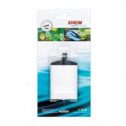 Eponge nettoyante Eheim pour raclette rapidCleaner EHEIM 4011708350423 Nettoyage
