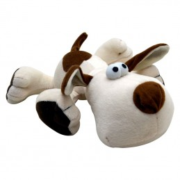 Peluche pour chien Muzo Dog MUZO 3281014003011 Peluches