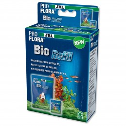 JBL ProFlora Bio Refill JBL 4014162644473 Kit CO2