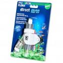 Kit Co2 pour Aquarium JBL Proflora Direct