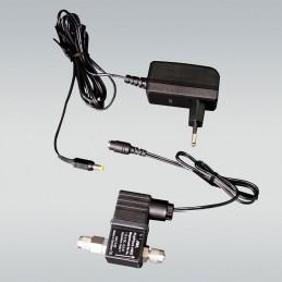 JBL ProFlora Electrovanne V002 JBL 4014162644633 Kit CO2