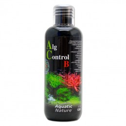 Aquatic Nature Alg Control F AQUATIC NATURE  Anti algues, nitrates et phosphates