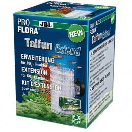 JBL ProFlora Taifun Extend JBL 4014162644619 Kit CO2