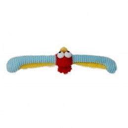 Peluche pour chien Ebi Fly Bye Jerry EUROPET 4047059427750 Peluches