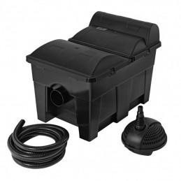 Pontec Multiclear Set 15000 PONTEC 4010052427522 Filtre
