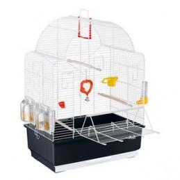 Ferplast cage Ibiza Open FERPLAST 8010690010601 Perruche