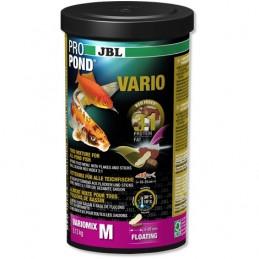 JBL ProPond Vario M JBL  Alimentation
