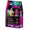 JBL ProPond Growth XS