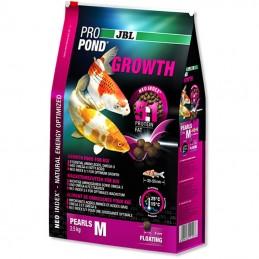 JBL ProPond Growth M JBL 4014162412973 Alimentation