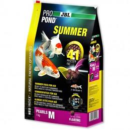 JBL ProPond Summer M JBL  Alimentation