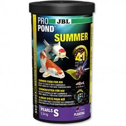 JBL ProPond Summer S JBL  Alimentation