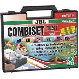 JBL Test Combi Set Pond JBL 4014162281005 Test d'eau