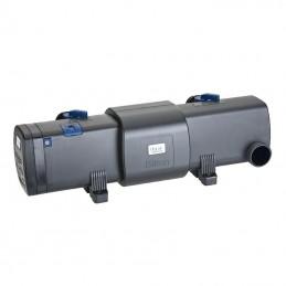 Oase Bitron C 55W OASE 4010052568232 Stérilisation de l'eau