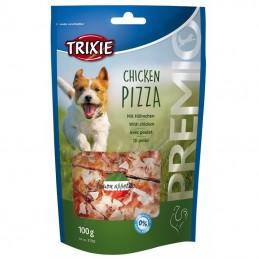 Friandises Chicken Pizza Trixie Premio TRIXIE 4011905317021 Friandises